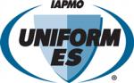 iapmo certified roof anchor